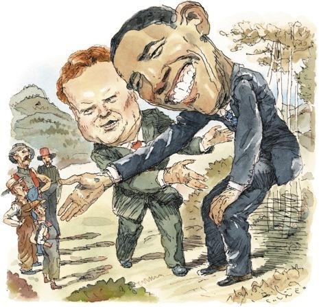 obama and commoners.jpg