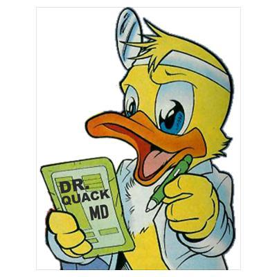 dr quack.jpg