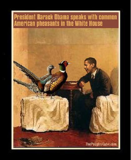 Obama + Pheasants 4.jpg