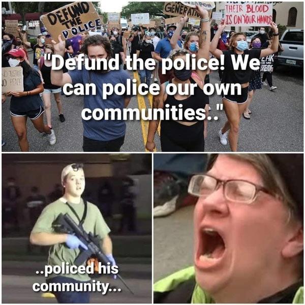Policing.jpg