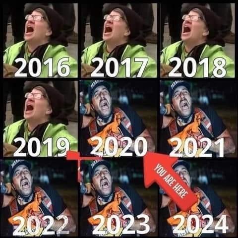 signal-2020-08-31-111620.jpeg