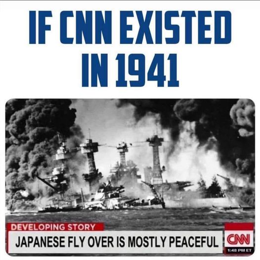 cnn-1941.jpg