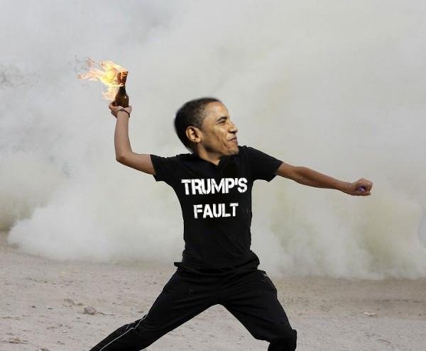 trumps-fault.jpg