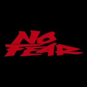 Fear_60.jpg