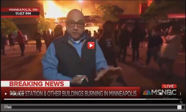 riots-video.jpg