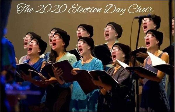 Election-2020-Trump-Meme-of-the-Day-choir-(600).jpg