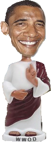 wwodbobblehead.png