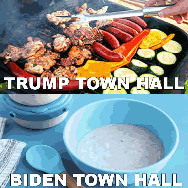 TOWN_HALL-2020.jpg