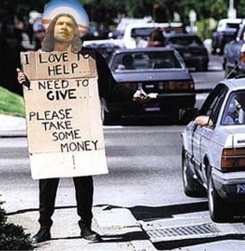 panhandling in reverse.jpg