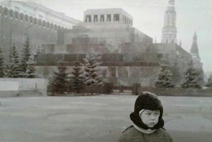 rul-1.jpg