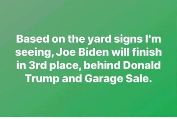 Biden_Signs.png