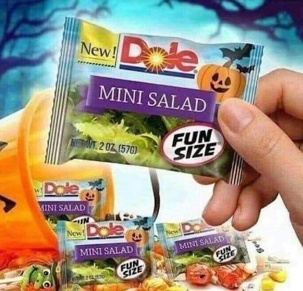 PROD Dole Mini Salad Vegan Halloween.jpg