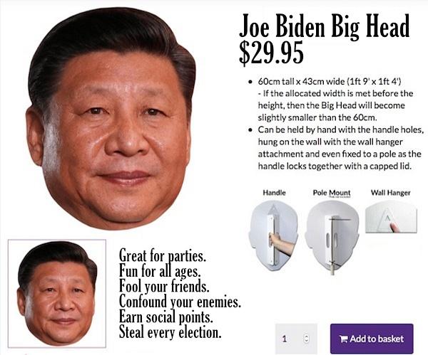 Joe Biden Big Head.jpg