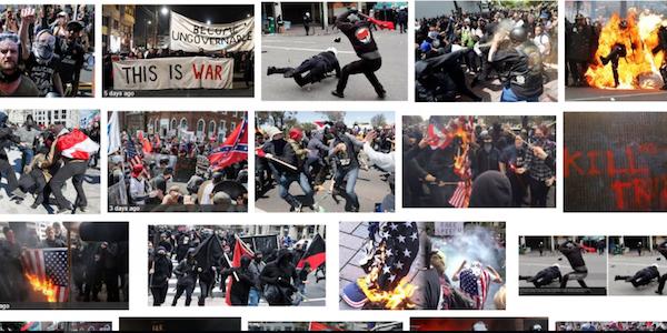 antifa-violence-820x410.png