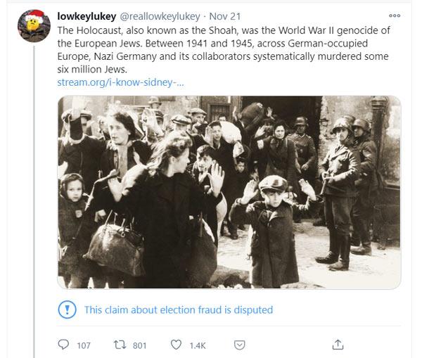 SCRN_Twitter_Holocaust.jpg