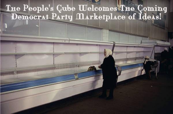 democrat party marketplace of ideas.jpg