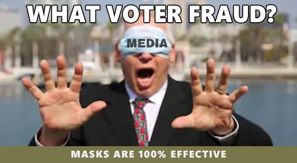 Mask_No_Fraud_1.jpg