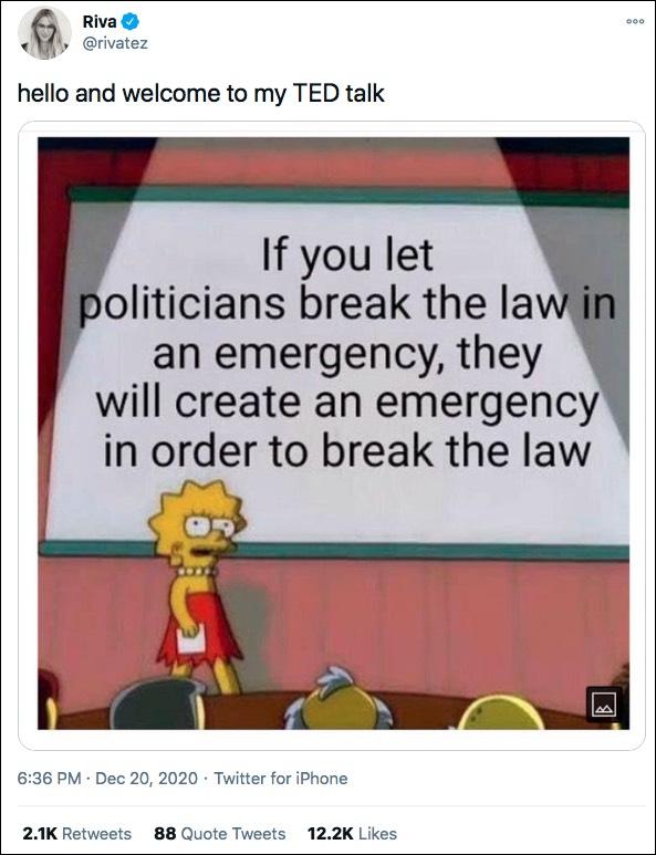 49503-If%20you%20let%20politicians%20bre