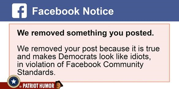 Facebook_Warning.png