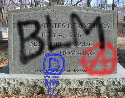 49561-ur_tombstone-2.jpg