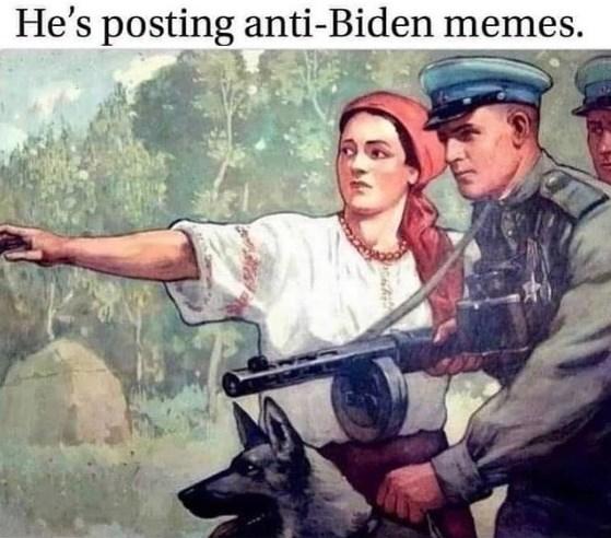 Bide_Memes.jpeg
