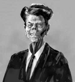 250px_zombie_Reagan.jpg