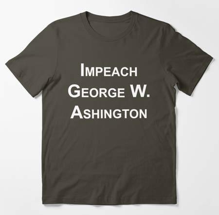 Impeach_GW.jpg