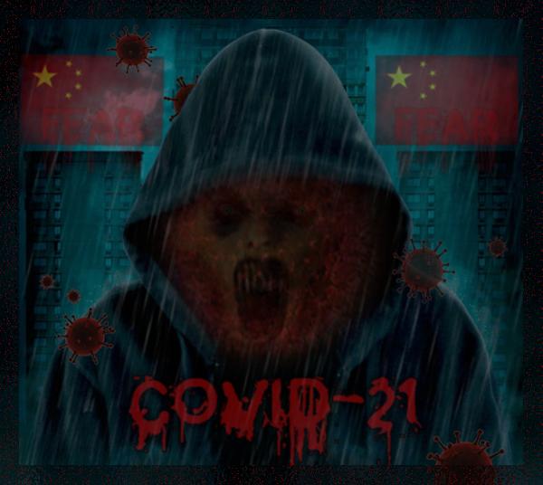 COVID-21b.png
