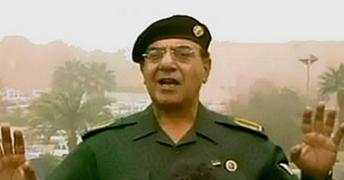 BaghdadBob.png