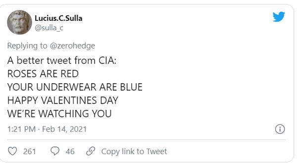 CIA_Tweet.jpg