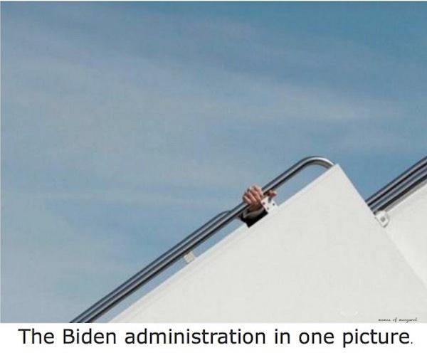 biden administration in one picture 2.jpg