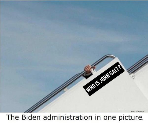 49744-biden administration in one picture 2.jpg