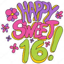 Happy 16.jpg