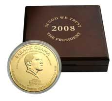 Obama_Medal_Box.jpg