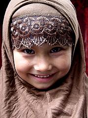 Child_Bride.jpg