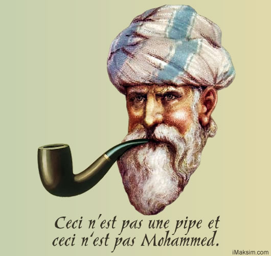 this_is_not_mohammed.jpg