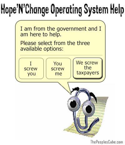 Help_HopeNChange_System.jpg