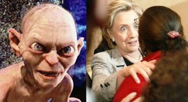 clinton-gollum-resemblance.jpg