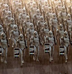 clones-1.jpg