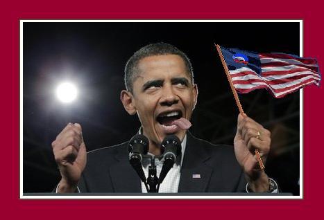 Obama flagwaiving.jpg
