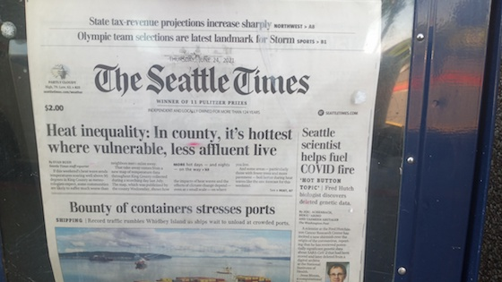 heat inequality.jpg