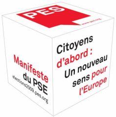 PES_CubeManifesto_Europeennes09_s.jpg