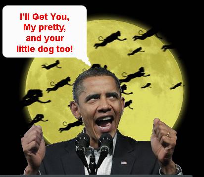 obama-flying-monkeys31.jpg