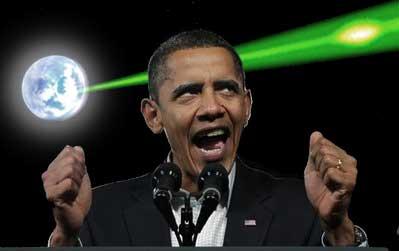 Obama_Destruction_of_Earth.jpg