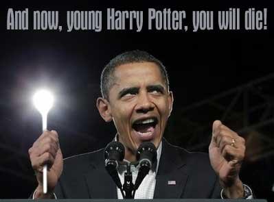 Obama_Voldemort.jpg