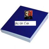 blue book.jpg