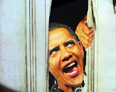 Heres_Barry_Obama.jpg