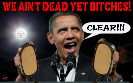 Dr Obama copy.jpg