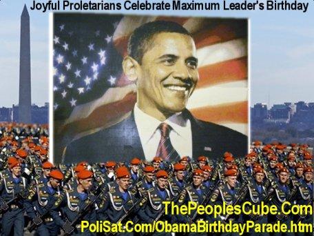 ObamaSquareBirthdayParade-NewsImage-Aa456x342.jpg