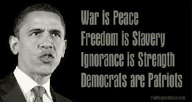 Obama Dems. 1jpg.jpg